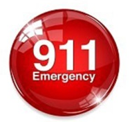 911 Emergency.png