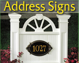 Address Sign.png