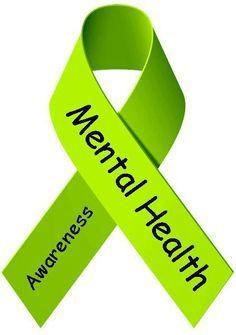 Mental Health Ribbon.jpg