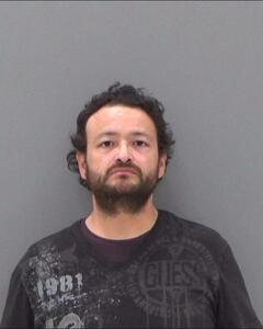 Warrant photo of FRANCISCO  LOPEZ